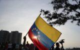 Save the Children: centinaia di donne in Venezuela hanno gravidanze ad alto rischio