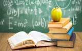Save the Children: diritto all'istruzione negato da guerre e catastrofi naturali