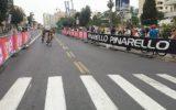 """Save the Children e Giro d'Italia insieme per la campagna """"Stop alla guerra sui bambini"""""""