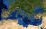 Save the Children fa il punto della situazione nel Mediterraneo Centrale