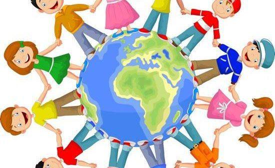 Save the Children: fondi esigui per la protezione dei bambini