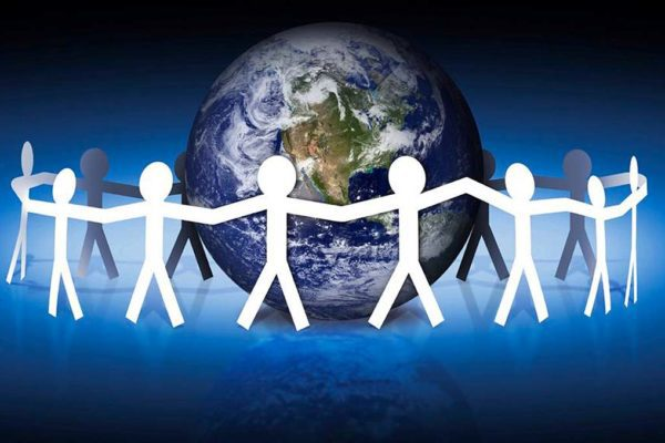 Save the Children: l'Europa torni leader nel rispetto dei diritti umani