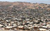 Save the Children: l'ultimo rapporto sulla difficile situazione in Libano