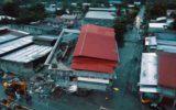 Save the Children: la sicurezza dei bambini dopo il terremoto nelle Filippine