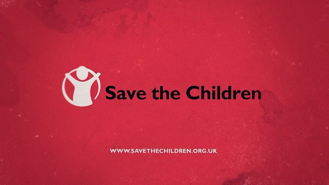 Save the Children: Le vittime della tratta di umani