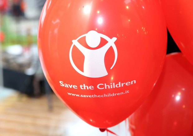 Save the Children: necessaria una nuova riforma UE sui migranti