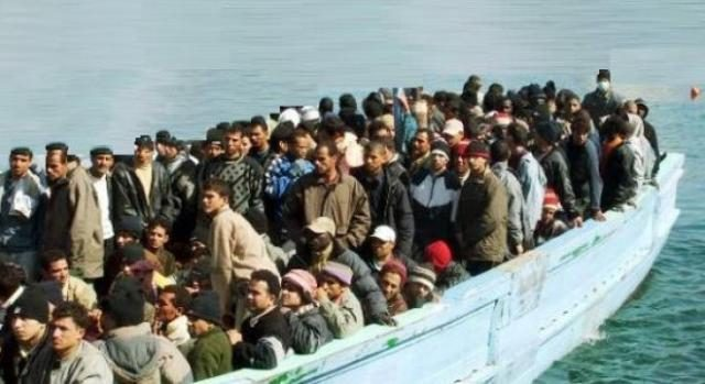 Save the Children: oltre 8.000 i minori sbarcati sull'isola negli ultimi 5 anni