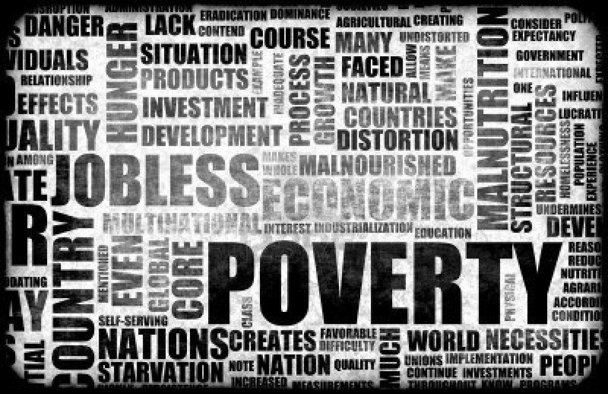 Save the Children: più di un milione di minori in povertà assoluta nel nostro Paese