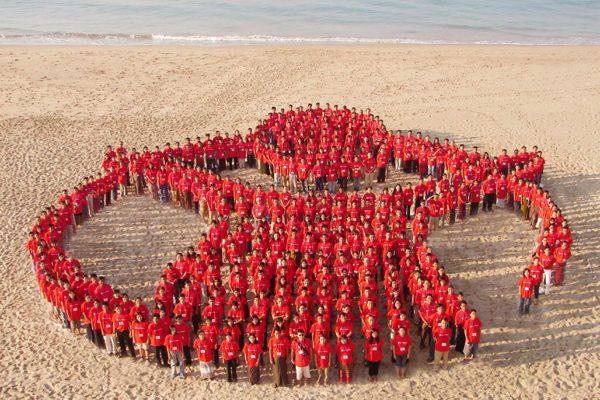Save the Children: presentato l'Indice del benessere dei bambini