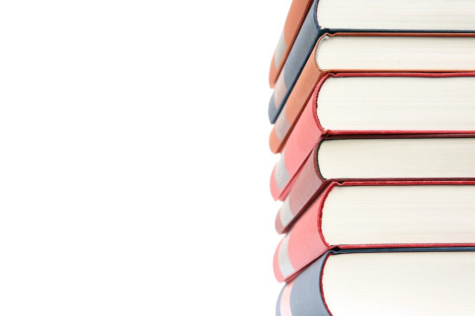 Save the Children: rientro a scuola senza libri?