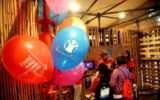 Save the Children: rischio ipotermia per decine di bambini