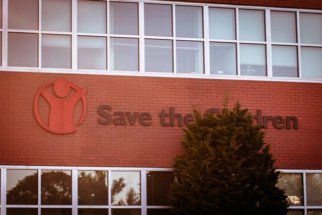 Save the Children sul disagio abitativo