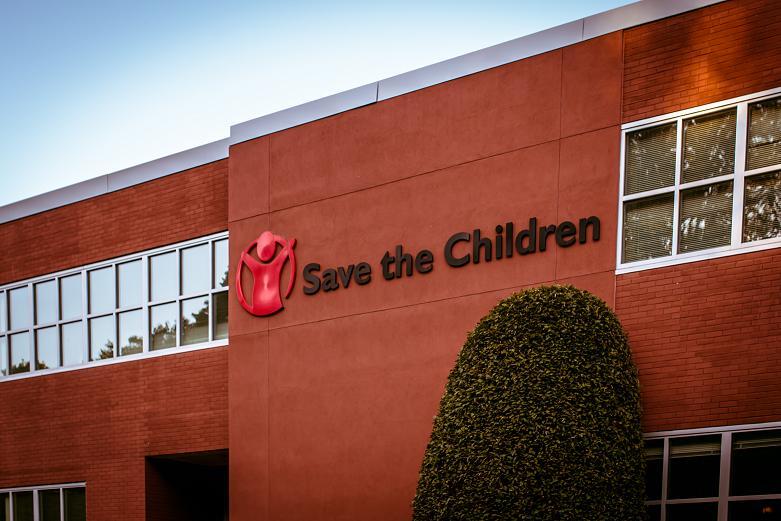 Save the Children: vite in pericolo in Nigeria