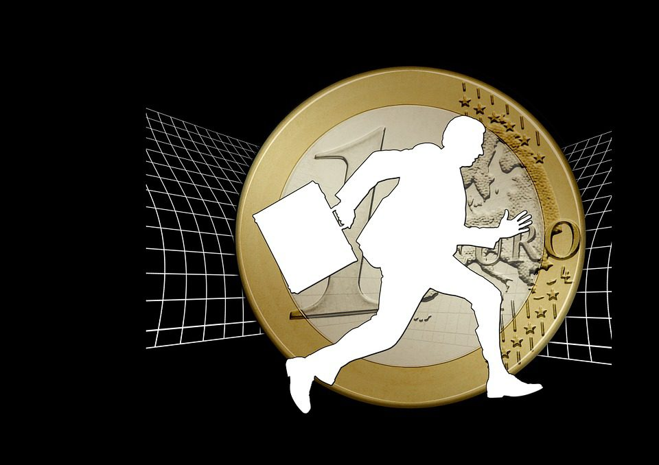 Scambi di dati fiscali: accordo tra UE e Monaco