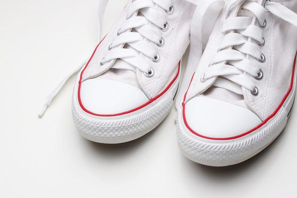 Scarpe made in Italy: quali sono le più ricercate?