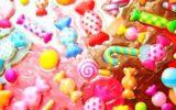 Sciroppo di glucosio-fruttosio: fa bene o male?