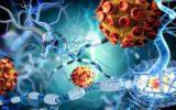Sclerosi multipla: nuove scoperte per la malattia