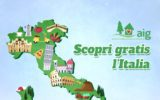 #ScopriGratislItalia