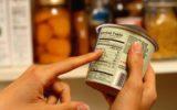 Screening e verifica etichette alimentari