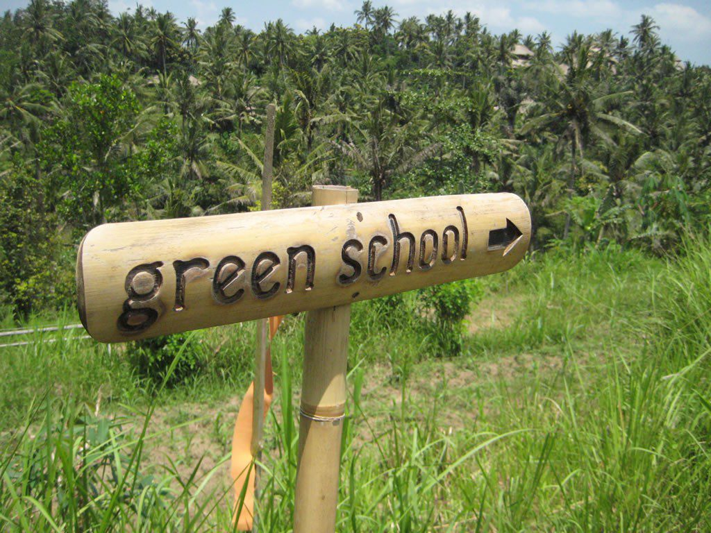 Scuola:  250 milioni per l'efficienza energetica