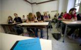 Scuola: il monito dell'OCSE