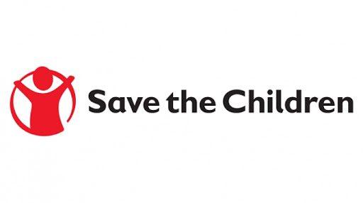 Scuola: Save the Children didattica online ormai centrale