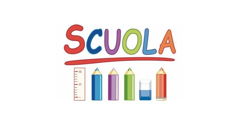 """""""Scuola Viva"""": approvata la programmazione"""