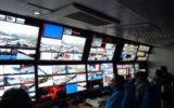 SE I MEDIA PUNTANO A COSTE E COSTI ALBANESI