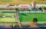 Secondo Trofeo Fihp al Centro Sportivo Sant'Antimo