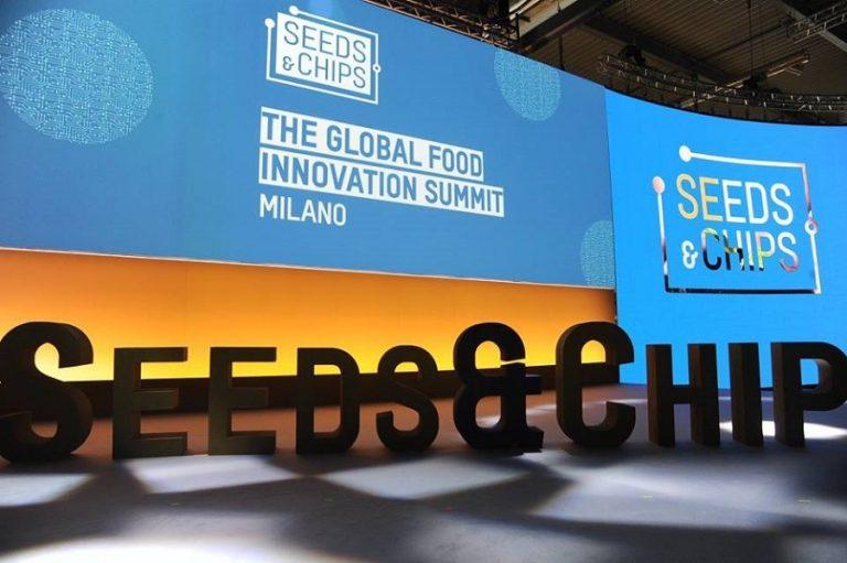 Seeds&Chips: annunciata la prima edizione in Africa a Kigali