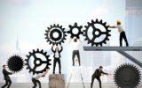 Segnali di ripresa per il mercato del lavoro