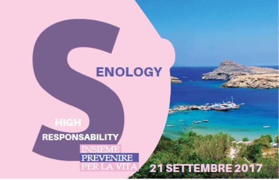 Senologia Del Mediterraneo