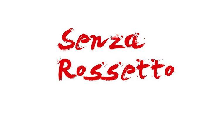 Senza Rossetto