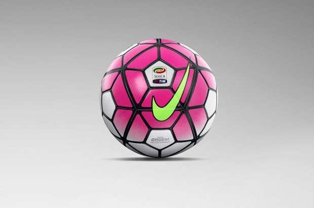Serie A: I calendari