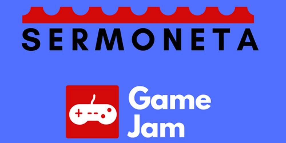 Sermoneta Cultural Game Jam