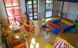 Servizi integrativi e ricreativi per la prima infanzia