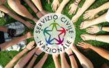 Servizio Civile: come validare le competenze acquisite