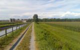 Settore ambientale in Italia: quanti ritardi