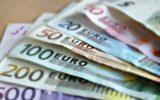 Settore bancario: la gerarchia dei creditori