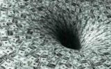 Sfidare il potere della finanza