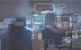 Sfide del CLA nell'università digitale