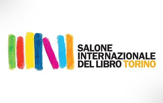 Sharjah ospite d'onore al Salone del Libro di Torino 2019