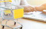 Shopping a domicilio: vincono il contatto umano e la fiducia