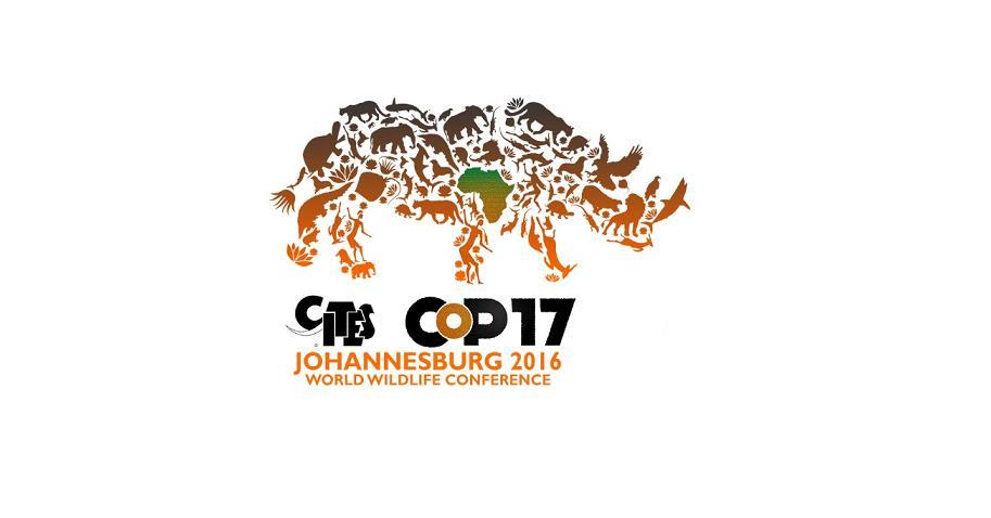 Si chiude la conferenza CITES