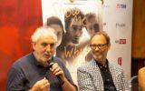Si conclude la 65a edizione del Taormina Film Fest