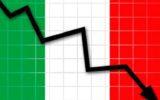 Si dimezzano i pessimisti in Italia