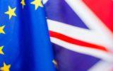 Sicurezza aerea: le norme per garantirla anche dopo la Brexit