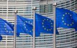 Sicurezza e difesa comune: le missioni dell'UE