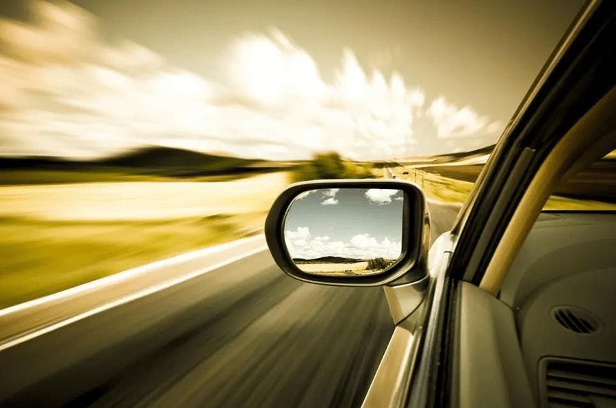 Sicurezza in auto: come scegliere il seggiolino adatto per i propri bambini