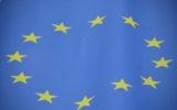 Sicurezza in UE: i nuovi regolamenti del Consiglio